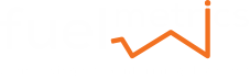 Fuel Metrics Logo