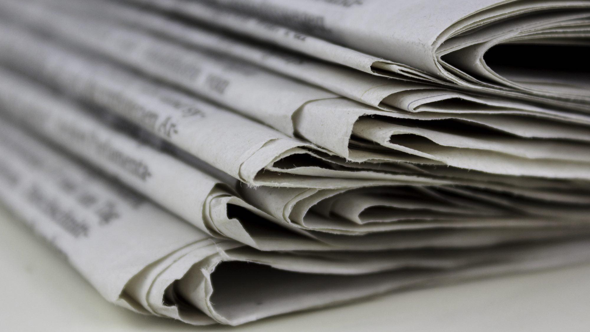 News Hero Image